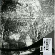 SWORD (CD)
