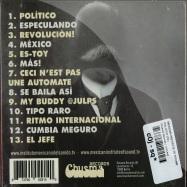 POLITICO (CD)