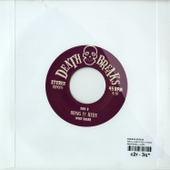 YOU LL LIKE IT TOO / BRING IT HERE (7 INCH)