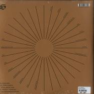 DETROIT S SON (2X12 LP + MP3)