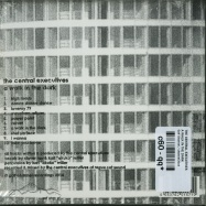 A WALK IN THE DARK (CD)