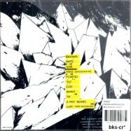 PSEUDO HARMONIA (CD)