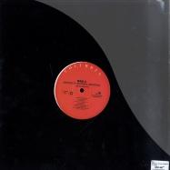 Lifestylez Ov Da Poor & Dangerous (LP)