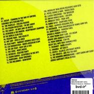 IBIZA ROCKS 2007 (2CD)