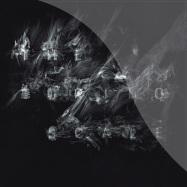 THE TORINO SCALE (CD)
