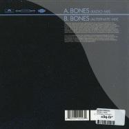 BONES (7 INCH)