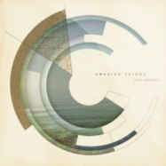 AMAZING THINGS (CD)