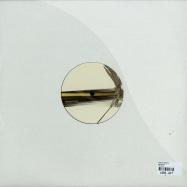 RELIANT EP (VINYL ONLY)