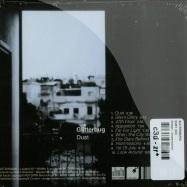 DUST (CD)