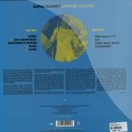 APARTHEID IS NAZISM (LP)