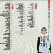 BALANCE MAGDA 027 (2XCD)