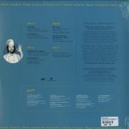 PARADISE GOULASH VERSIONS (2X12 INCH LP)