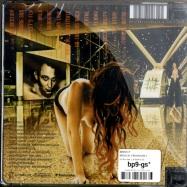 MUSICAL PROSTITUTES (CD)