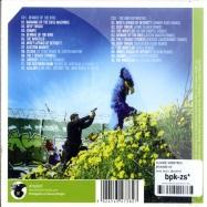 BEWARE OF VOL.2 ( 2CD)