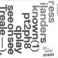 OVERSTEPS (CD)