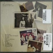 LARCENY & OLD LACE (CD)