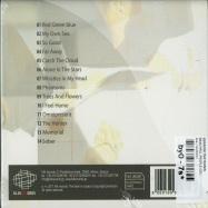 BEAUTIFUL PEOPLE (CD)
