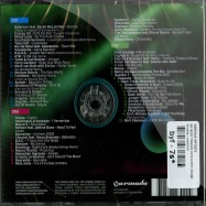60 BEST TRANCE HITS EVER (3XCD)