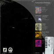 FLAVIOLA E O BANDO DO SOL (CD)