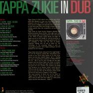 IN DUB (LP)