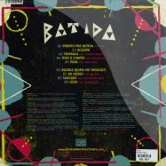 BATIDA (LP 180G)