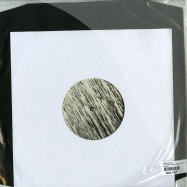 THE SPARK EP (CONFORCE RMX) (12 + 10 INCH COLOURED VINYL)