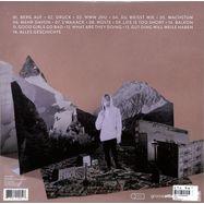 WACHSTUM (LP)