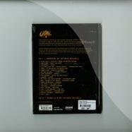 COSMIC - THE ORIGINAL VOL. 1 (2CD + BOOK EDITION)