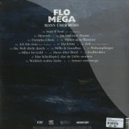 MANN UEBER BORD (2X12 LP + CD)
