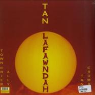 TAN (EP + MP3)
