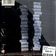 THEIR LAW - THE SINGLES 1990 - 2005 (2CD)