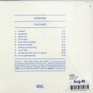CHICAGO (CD)