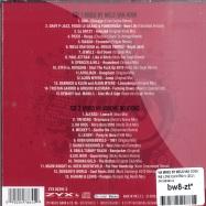 WE LOVE ELECTRO V (2CD)