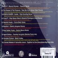 IBIZA SONICA VOL.2 (CD)