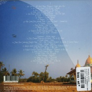 IN SEARCH OF SUNRISE 9 - INDIA (2XCD)