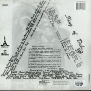 KING OF DUB VOL. 1 (LP)