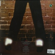 OFF THE WALL (LP)