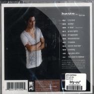 FIAT LUX (CD)
