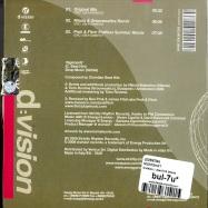 NIGHTSHIFT (MAXI-CD)