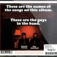BROTHERS (2XCD)