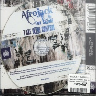 TAKE OVER CONTROL (MAXI CD)