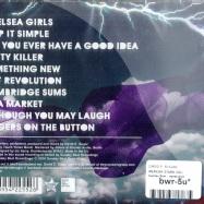 MEMORY STORE (CD)