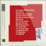 WKND (CD)
