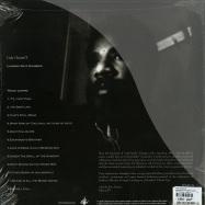 LANDING ON A HUNDRED (2X12 LP + MP3)