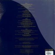 LOST SOUL (2X12 LP+ DL CODE)