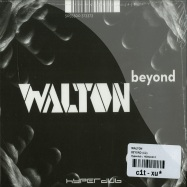 BEYOND (CD)