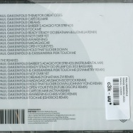 TRANCE MISSION (2XCD)
