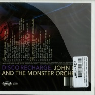 AINT THAT ENOUGH FOR YOU (2XCD)