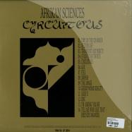 CIRCUITOUS (2X12 LP + MP3)