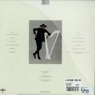 VIBES! (LP)
